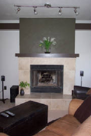 Fireplaces/tully.jpg