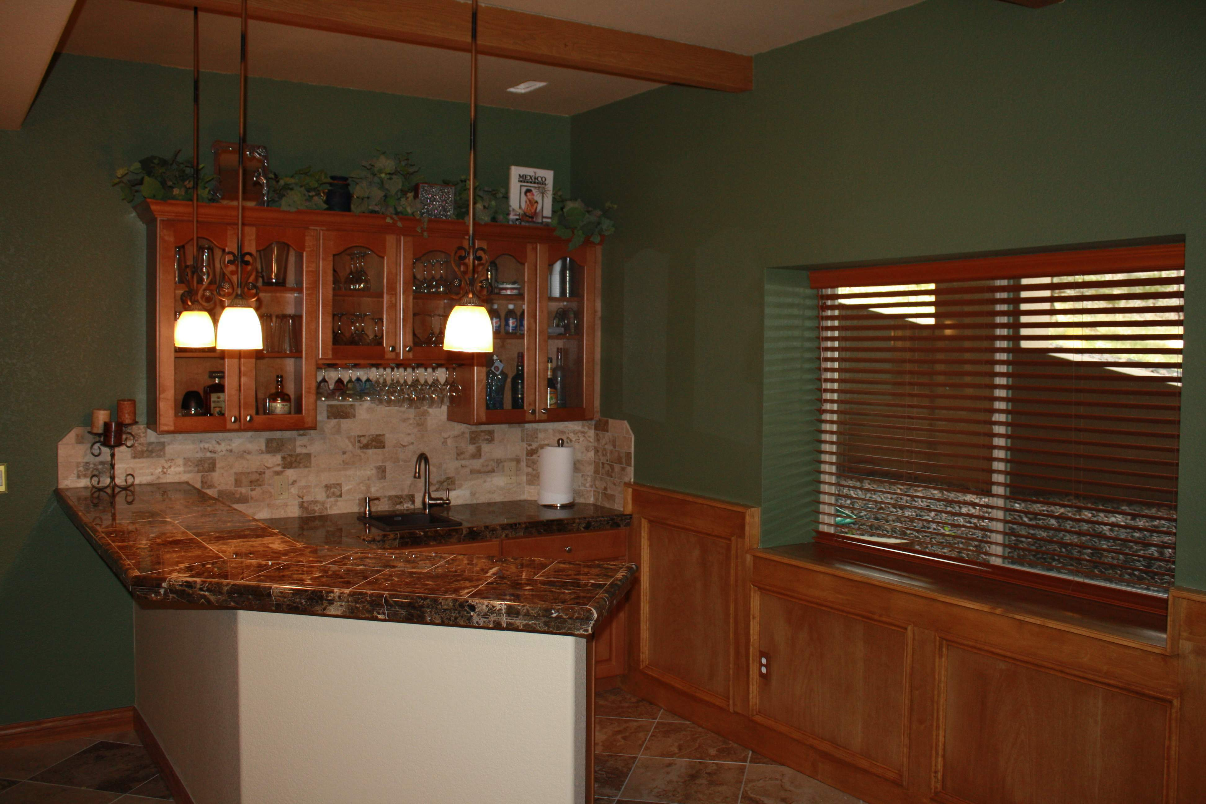 basement, bar, remodeling, roxborough, home improvement