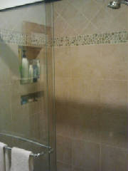 bathroom remodeling , littleton, home improvement contractor