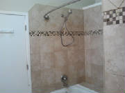 bathroom remodel, remodeling contractor, home improvement