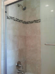 bathroom rennovation home improvement contractor remodeing