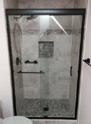 bathroom remodeling, bath remodel, bathroom rennovation, littleton