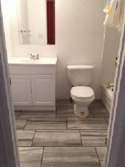 bathroom remodeling, bath remodeling, home improvement, residential remodeling, centennial