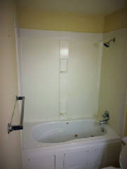 bathroom remodeling, bath rennovation, residential remodeling, highlands ranch