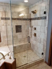 bathroom remodeling, master bath remodel, residential remodeling, centenial, home improvement