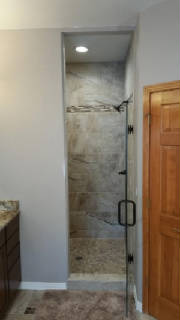 bathroom remodeling, bath remodel, home improvement, residential remodeling, roxborough