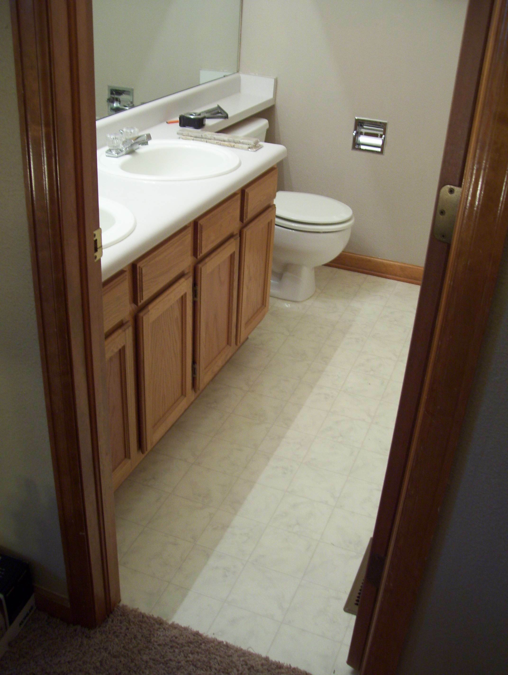 bathroom remodeling littleton tile