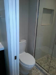 bathroom remodeling, residential remodeling, littleton, bathroom