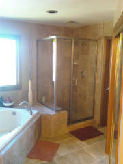 remodeling contractor, residential remodeling, kitchen, bath, bar, basement,littleton, centennial, highlands ranch, Windows, Decks