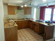 kitchen remodeling, residential remodeling, home improvement, littleton