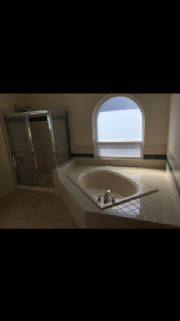 bathroom remodeling, home improvement, centennial, littleton, roxborough