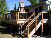 decks/Troupeweb.jpgdeck installation, deck rennovation, deck replacement, home rennovation, highlands ranch