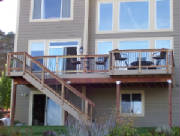 decks/workdeckdennisfull.jpgdeck installation, deck rennovation, deck replacement, home rennovation, highlands ranch