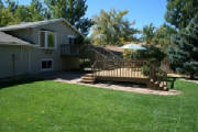 deck installation, deck rennovation, deck replacement, home rennovation, highlands ranch