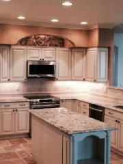 kitchen remodel, kitchen rennovation, remodeling in littleton