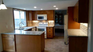 kitchen remodeling, kitchen rennovation, home improvement, lone tree, residential remodeling