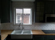 kitchen remodeling, residential remodeling, home improvement, home rennovations