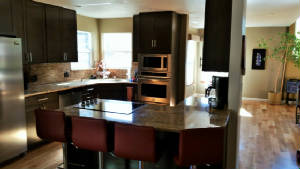 kitchen remodeling, Roborough, littleton, remodeling