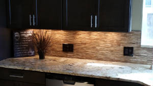 kitchen remodeling, Littleton, residential remodeling, home improvement