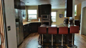 kitchen remodel, kitchen update, kitchen remodeling, Roxborough, Littleton, residential remodeling