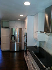 kitchen remodeling, residential remodeling, littleton,