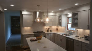 kitchen remodeling, kitchen rennovation, residential remodeling, highlands ranch