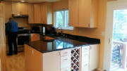 kitchen remodeling, residential remodeling, home improvement, home rennovation