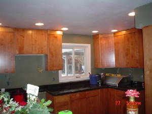 kitchen remodeling, Littleton, residential remodeling, Lakewood, home improvement