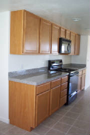 kitchen remodeling, Littleton, residential remodeling, Roxborough, home improvement