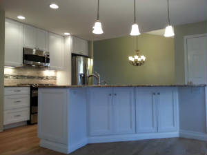 kitchen remodeling, littleton, remodeling, home improvement, roxborough