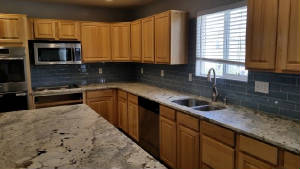 kitchen remodeling, kitchen remodel, kitchen makeover, residential remodeling, Roxborough