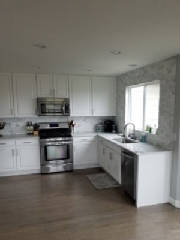 kitchen remodeling, kitchen remodel, kitchen makeover, residential remodeling, highlands ranch