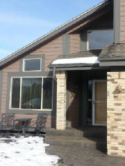window replacement, Roxborough, Residential Remodeling, Home Improvement,